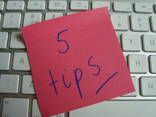 5 tips om uw AdWords klikprijzen te verlagen