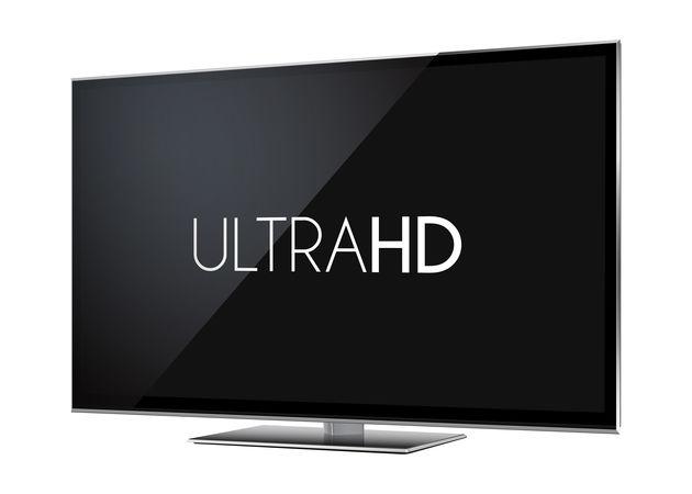 5 trends die de tv-sector beïnvloeden