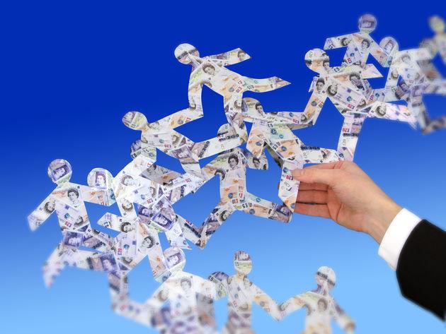 5 trends in e-recruitmentland