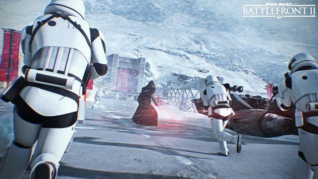 57151_4_battlefront-2-screenshots-released_full
