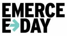 5e editie Emerce eDay zet nieuwe standaard