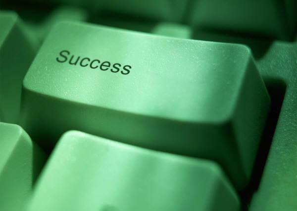 6 adviezen voor freelance tekstschrijvers