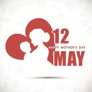 6 manieren om liefde te tonen voor je moeder via social media