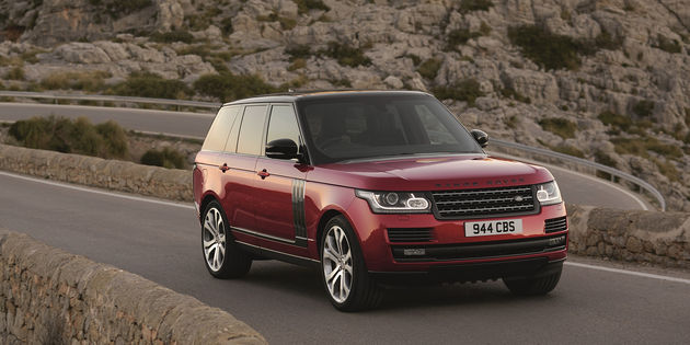 6-Range-Rover-2017-model-year