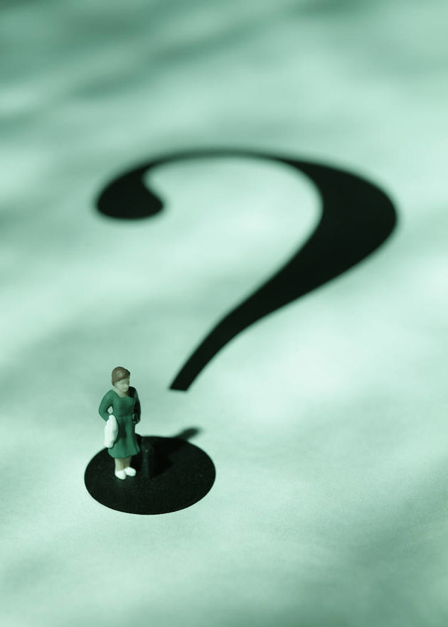 6 vragen die je helpen te starten met content marketing
