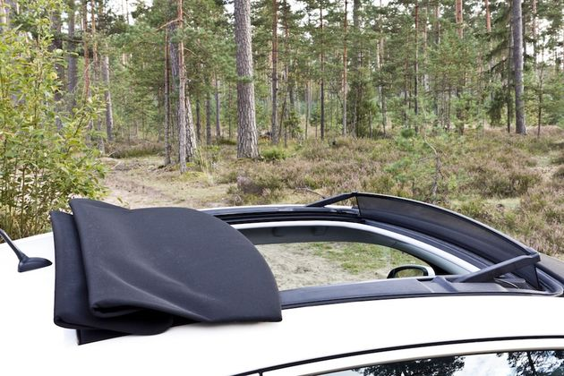 Opel_Adam_Rocks_Riga_roof