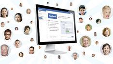 64 Facebook marketing technieken [Infographic]