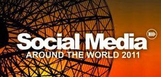 68% van de Nederlanders maakt gebruik van sociale netwerksites