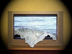 69% van de Nederlandse huishoudens voorzien van digitale televisie