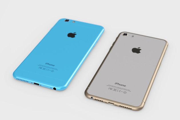 6c iphone
