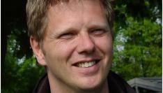 7 vragen aan Matthijs Sienot van MSN