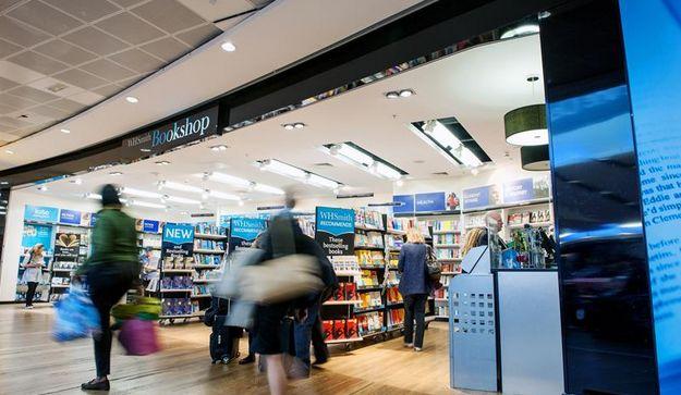 71% van de reizigers verkiest boeken boven e-readers
