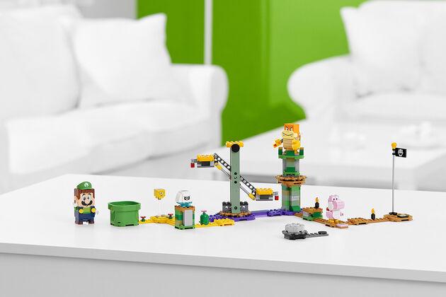 71387_LEGO_Super Mario _2HY21_Env