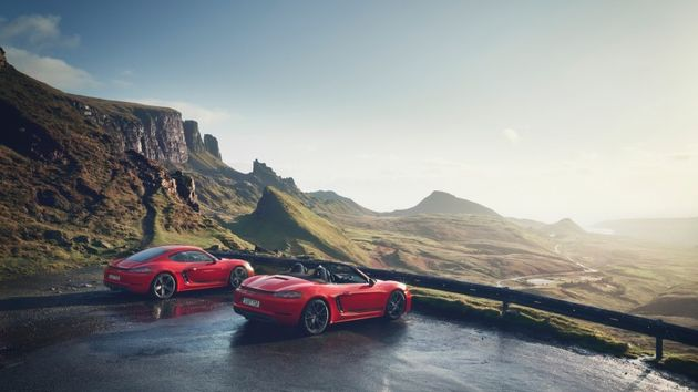 718-boxster-t-2018