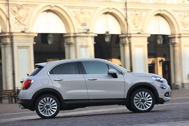 Fiat_500X_Lounge