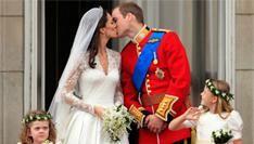 72 miljoen views voor koninklijk huwelijk via Youtube livestream