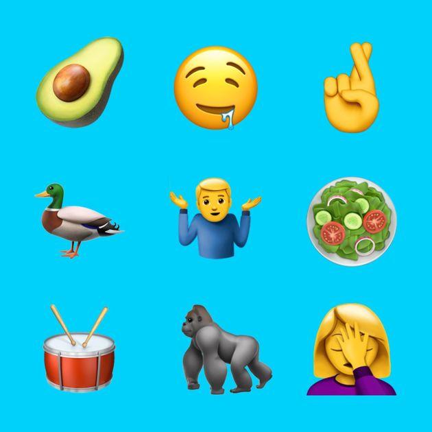 72_nieuwe_emoji