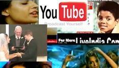 72% van de internetpopulatie in India kijkt online video