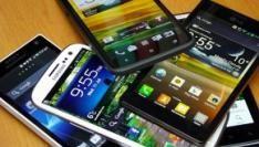 72% van de mobiele bellers heeft een smartphone