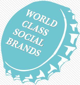84% bedrijven voldoet niet aan social media standaarden voor topmerken