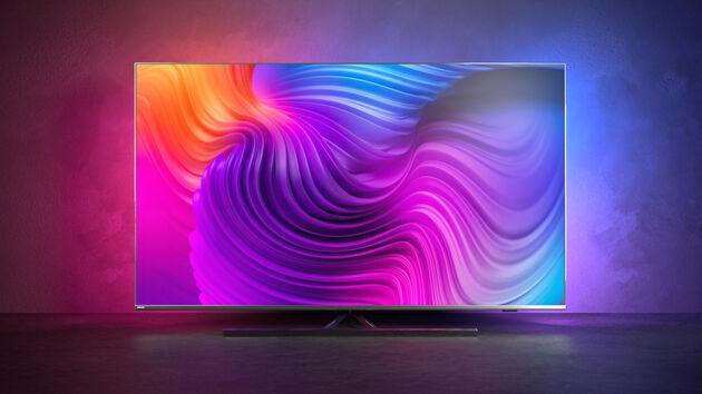 8506-EU-360-RGB
