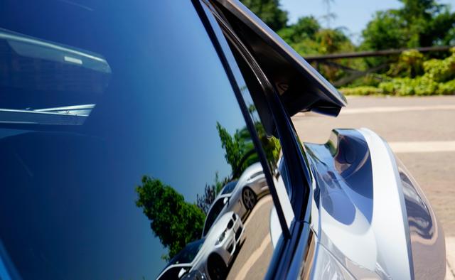 BMW_i8_aerodynamica