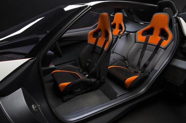 9-Nissan-BladeGlider-Concept