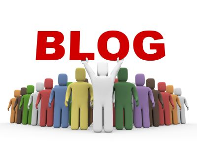 9 tips om jouw blog nog succesvoller te maken