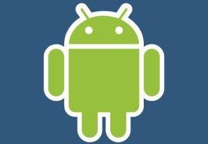 900 miljoen geactiveerde Android devices