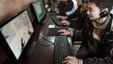 91 sites gesloten op last Chinese regering
