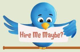 92% van alle bedrijven uit de VS gebruikt Social Media voor recruitment [Infographic]