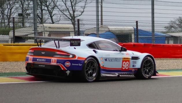 aston_martin_racing_Spa-Francorchamps_13
