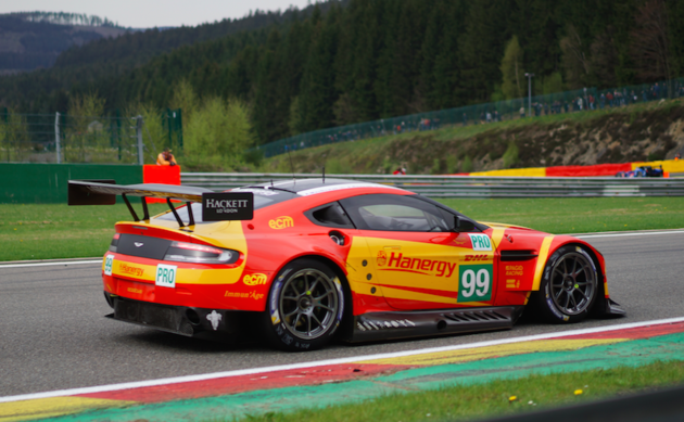 aston_martin_racing_Spa-Francorchamps_14