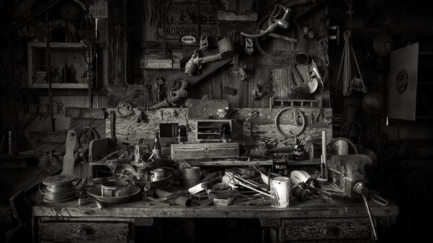 a-place-to-work-by-redmere-photography