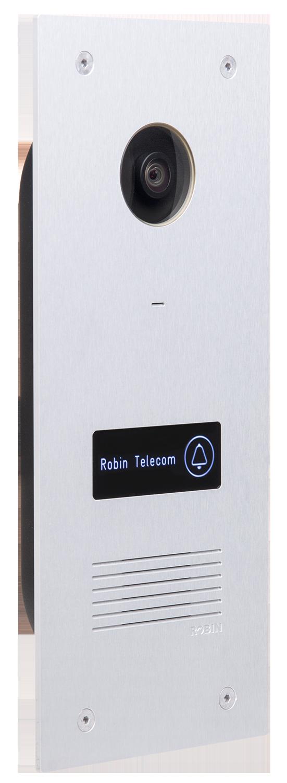 A01511 - ProLine Video Doorbell (2)
