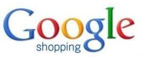 Aankomende veranderingen in Google Shopping