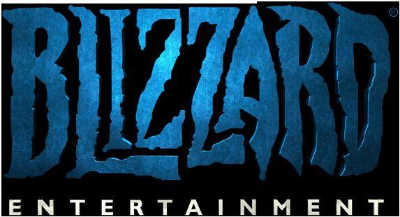 Aantal abonnees World of Warcraft daalt, Blizzard vangt klap op met sterke andere games