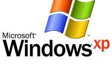Aantal Windows XP gebruikers daalt gestaag