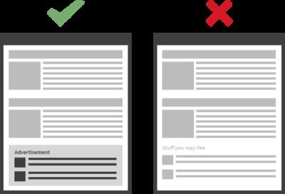 acceptable-ads-criteria-label