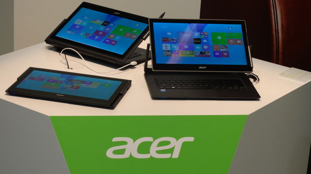 acer-tablet-ifa