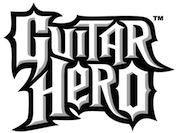 Activision stopt met Guitar en DJ Hero