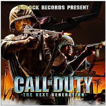 Activision wil Call of Duty MMO: winstcijfers verklaren waarom
