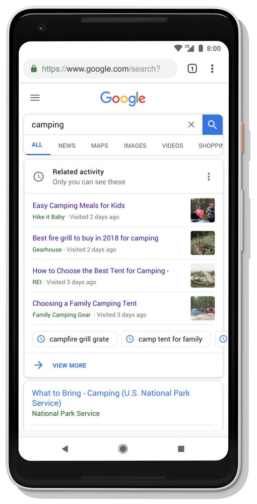 activity-card-google