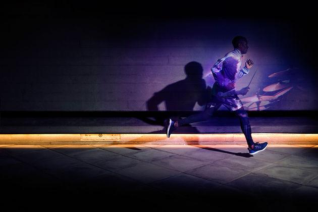 adidas-spotify-hardlopen-02