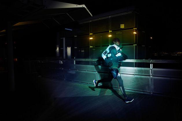 adidas-spotify-hardlopen-03