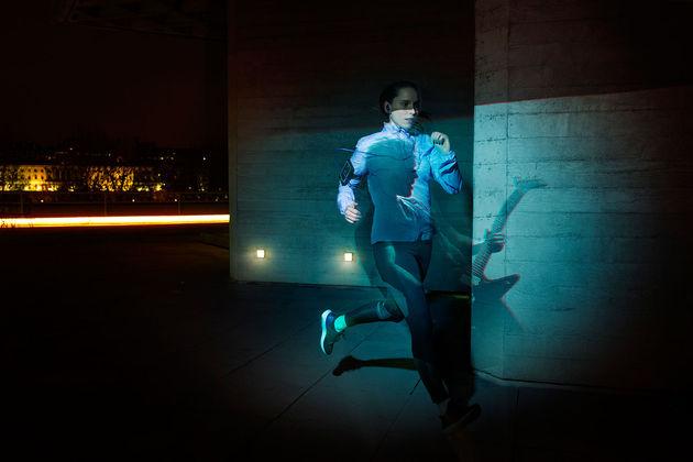 adidas-spotify-hardlopen-05