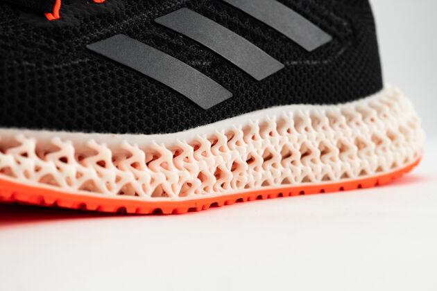adidas-zool-4d-print