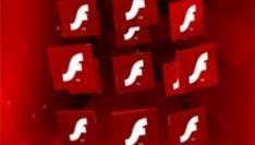 Adobe Flash Player 10 beschikbaar
