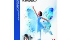 Adobe komt met nieuwe Photoshop Elements