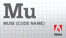 Adobe Muse: site bouwen zonder scripten